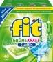 Grüne Kraft Classic gépi mosogató tabletta 36x