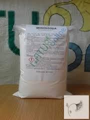 Mosószóda 0,5 kg