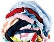 Folyékony mosószerek