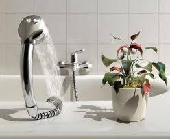 Vízkőoldás
