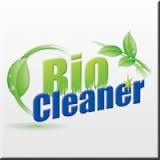 BioCleaner