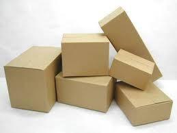 Kedvezményes csomagok