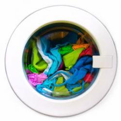Öko-bio  mosás
