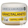Ránctalanító nappali krém 55 ml