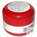 Kézápoló krém, körömvirágos 55 ml
