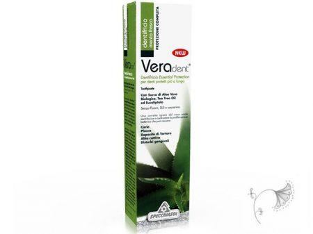 Veradent® felnőtt fogkrém 100ml