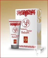 Arkánum Senior Balzsam 100 ml