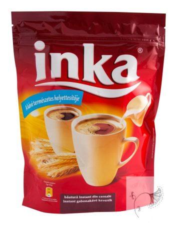 INKA gabonakávé 180g