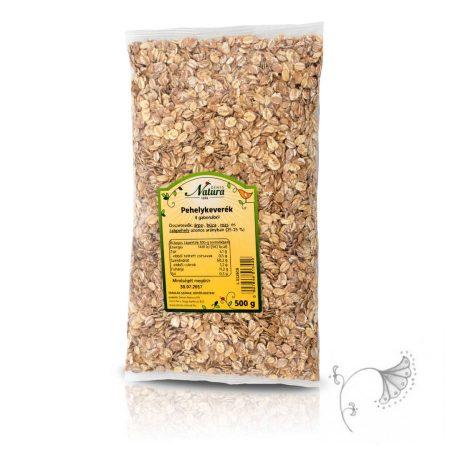 Natura kukorica keményítő 500 g