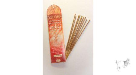 Nagcsampa füstölő Goloka 10 db