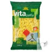 Gyermelyi Vita pasta durum tészta, masni 500 g