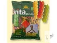 Gyermelyi Vita pasta durum tészta, zöldséges orsó 500 g