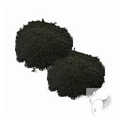 Növényi szénpor 30 g