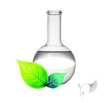 Növényi glicerin 99,5%-os 200ml