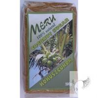 Meru Kókuszvirágcukor - 500 g