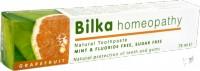 Bilka Homeopátiás fogkrém Grapefruit (75 ml)