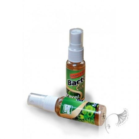 BactoEx® Travel 25 ml