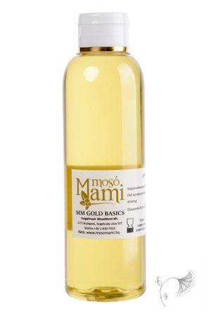 Ricinus olaj 250 ml