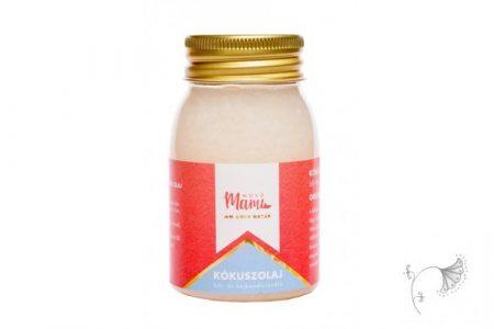 Bio Kókuszolaj 110 ml