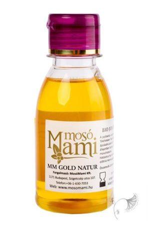 Jojoba olaj (Bio) 110 ml