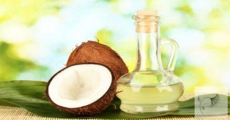 Coco-Glucoside cukortenzid 100 g (86 ml)