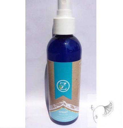 Eco-Z hajápoló balzsam spray, 200 ml