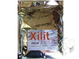Nature Cookta XILIT 500 g