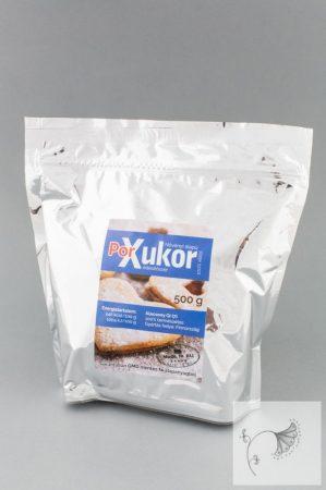 Nature Cookta PorXukor 500 g