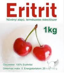 Eritrit 1 kg