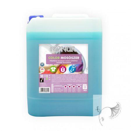 BIONUR COLOR 10 liter