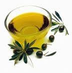 Növényi olajok, zsírok, konzisztencianövelők