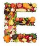 Vitaminok, hatóanyagok